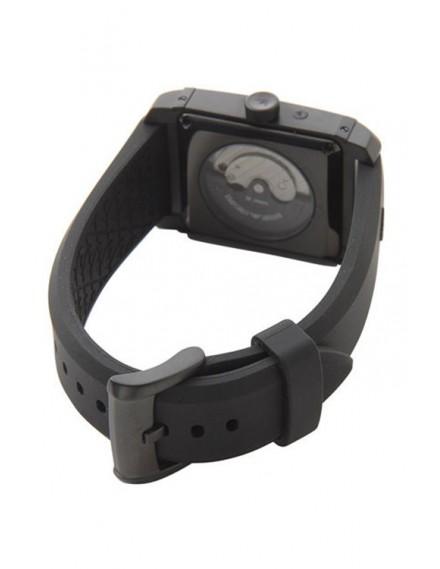 Tissot T0354391605100 Couturier - Men's Watch
