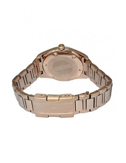 Tissot T0064081105700 Lelocle Automatic - Men's Watch
