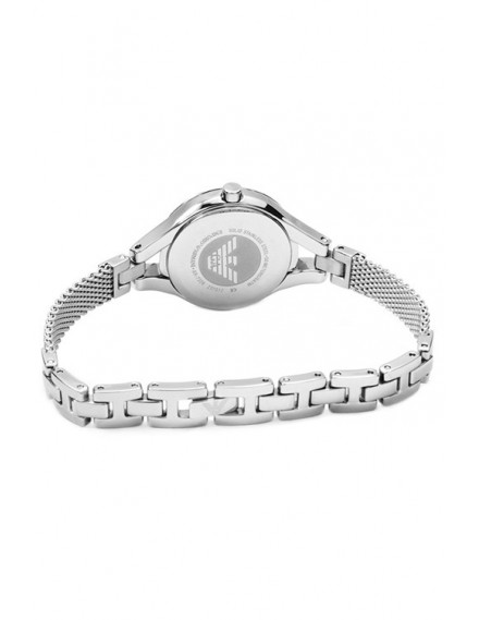 Tissot T0636371106700 Tradition - Men's Watch