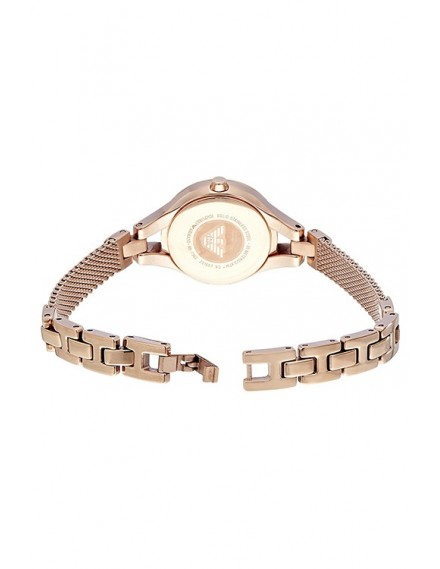 Tissot T0636171605700 Tradition - Men's Watch