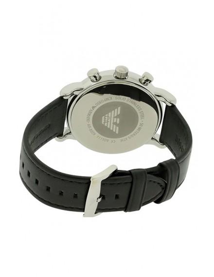 Tissot T0636373603700 Tradition - Men's Watch