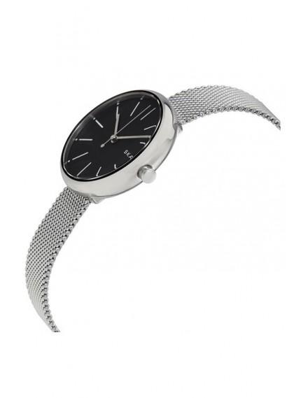 Q&Q M132J001Y - Men's Watch