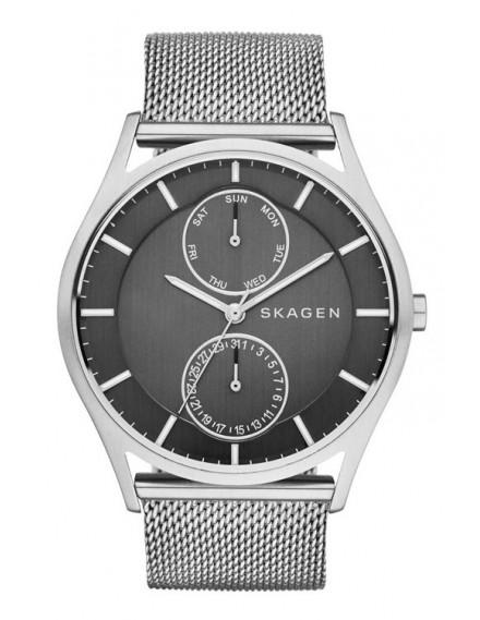 Q&Q VP02002 - Men's Watch
