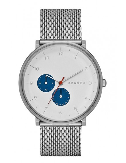 Q&Q VP58002 - Men's Watch