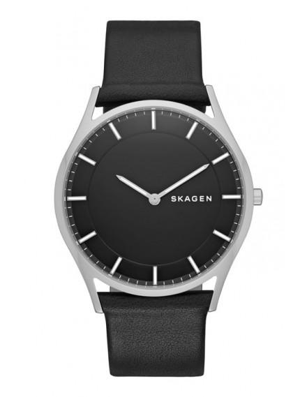 Q&Q VP84002 - Men's Watch