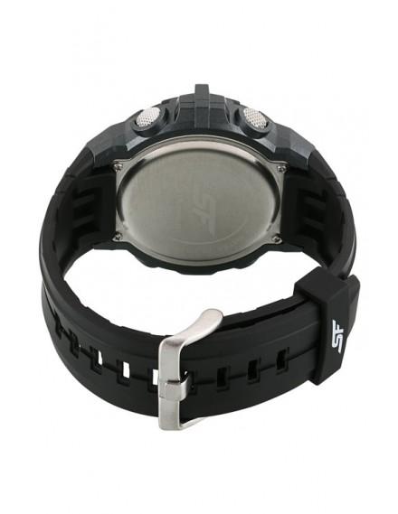 Swatch SUSB101 - Men's Watch