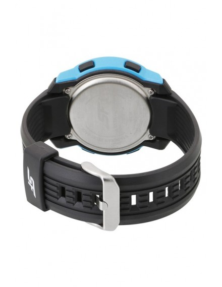 Swatch SUSM401