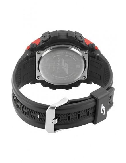 Swatch SUSW404 - Men's Watch