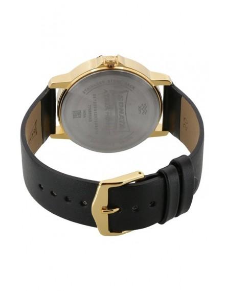 Swatch SUUM400