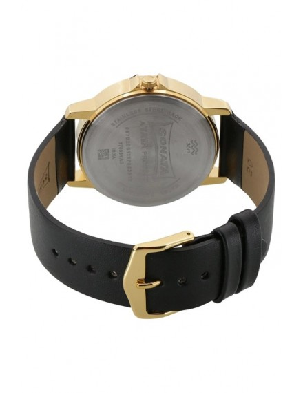 Swatch SUUM400 - Men's Watch
