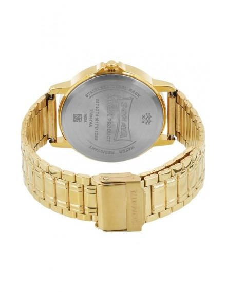 Swatch SUUO400