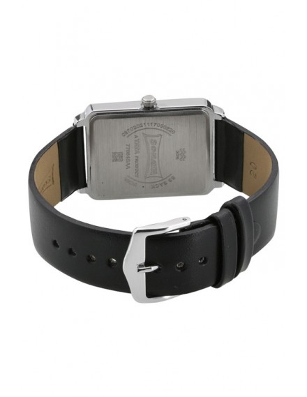 Swatch SUUP100 - Men's Watch