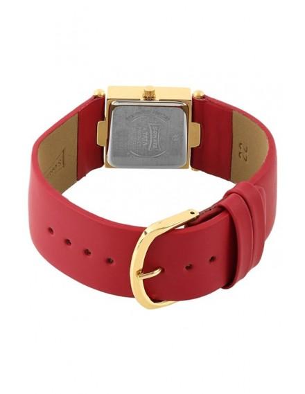 Ferrari 830251 - Men's Watch
