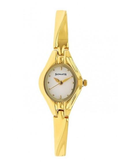 Ferrari 830294 - Men's Watch
