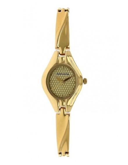 Ferrari 830295 - Men's Watch