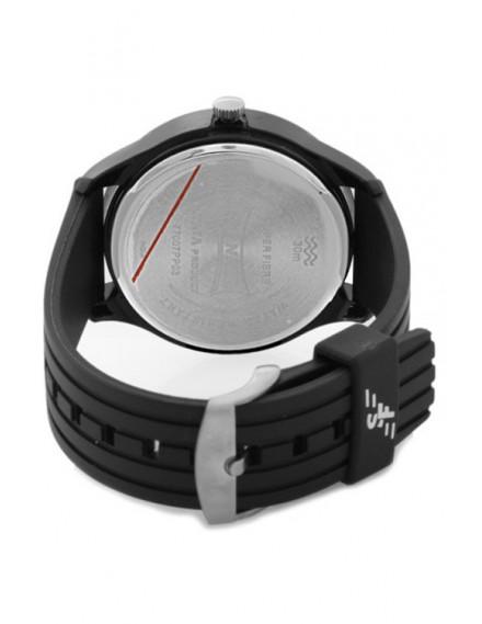 Timex TW003HG12