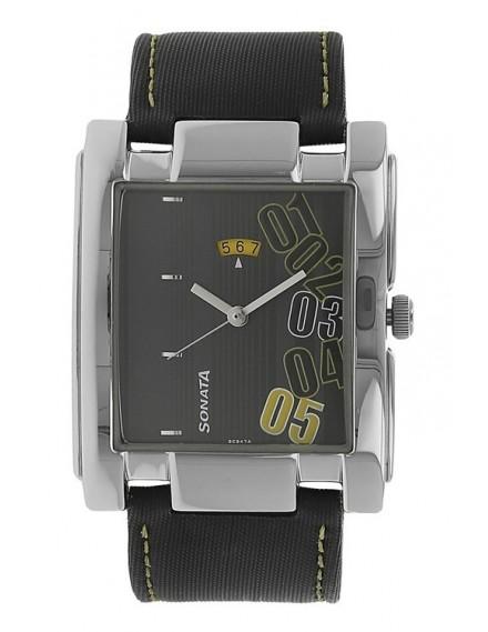 Ferrari 830340 - Men's Watch