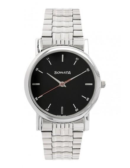 Ferrari 830138 - Men's Watch