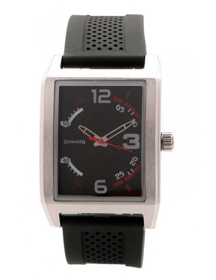 Ferrari 830272 - Men's Watch