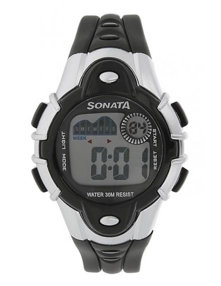 Sonata NH87012PP04