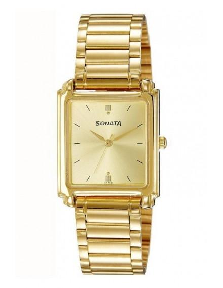 Ferrari 8303381 - Men's Watch