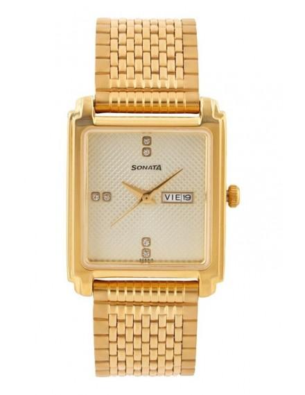 Ferrari 830343 - Men's Watch