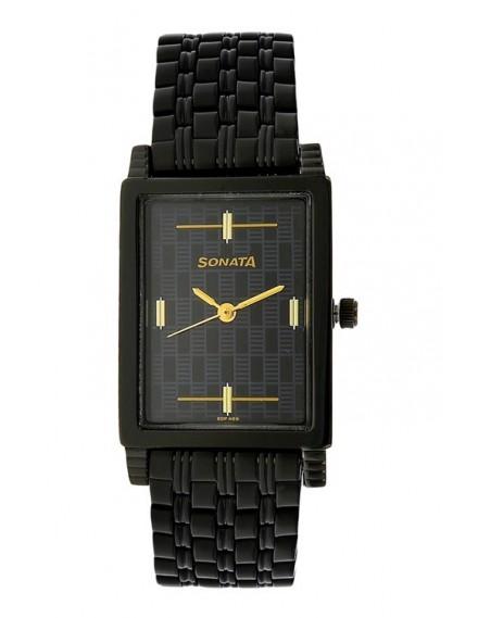 Ferrari 830357 - Men's Watch