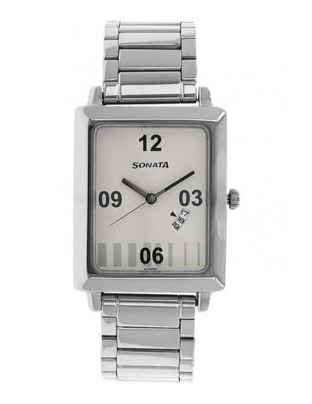 Ferrari 830364 - Men's Watch