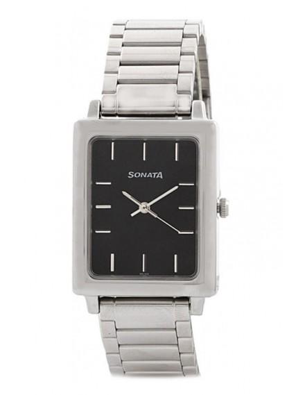 Ferrari 830307 - Men's Watch