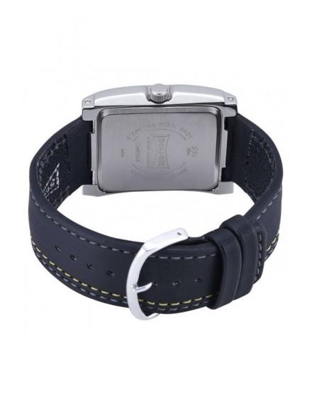 Q&Q VR84J002Y - Men's Watch