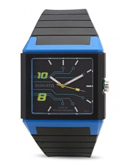 Ferrari 830304 - Men's Watch