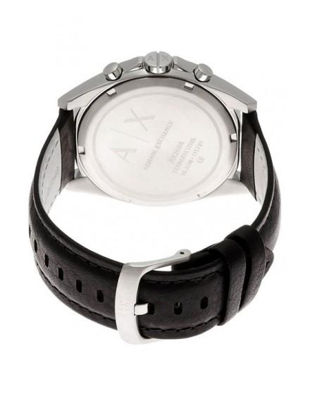 Tissot T52142113 Desire - Men's Watch