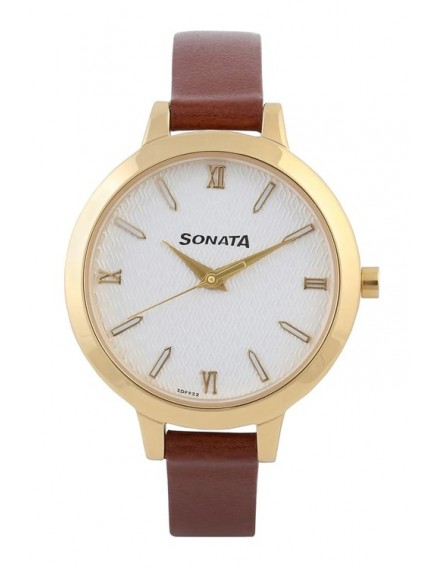 Sonata Nk8141Yl01