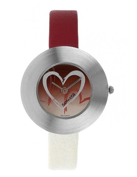 Timex TW000U308 - Men's Watch