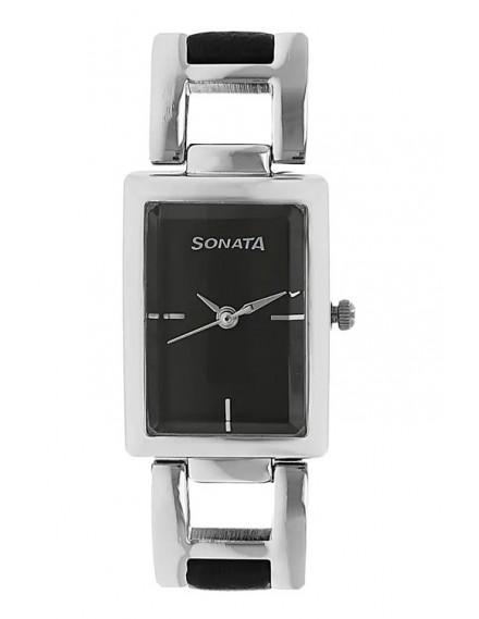 Sonata Nk8982Sl02
