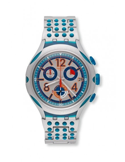 Swatch 16 Dots YYS4007AG