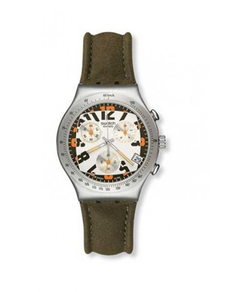 Swatch Chrono YCS466