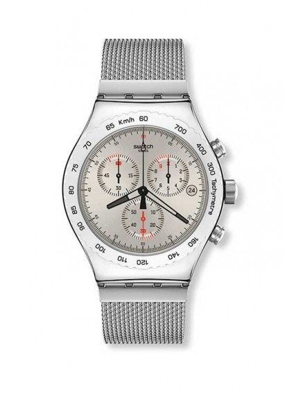 Swatch Chrono YVS405G