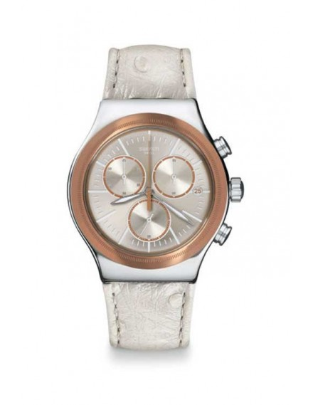 Swatch Chrono YVS412