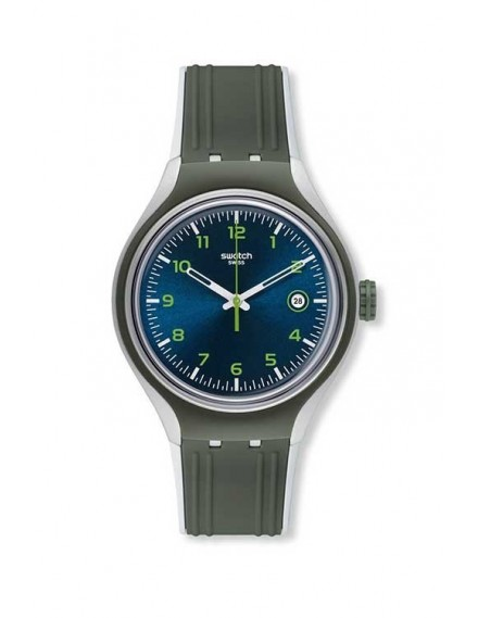 Swatch Irony Xlite YES4004