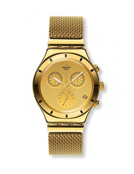Swatch Irony YCG410GB