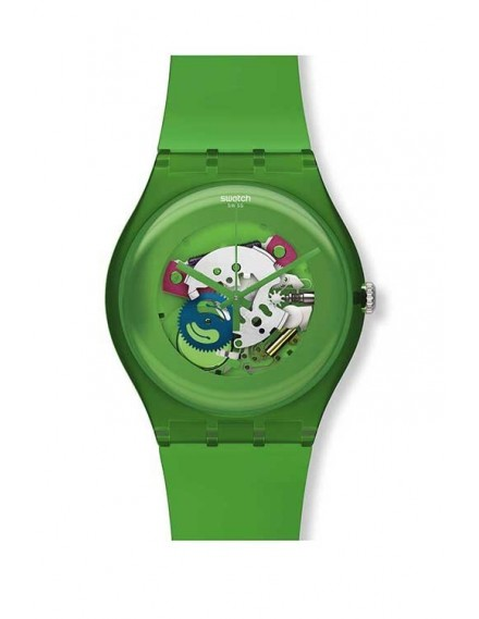 Swatch New Gent SUOG103