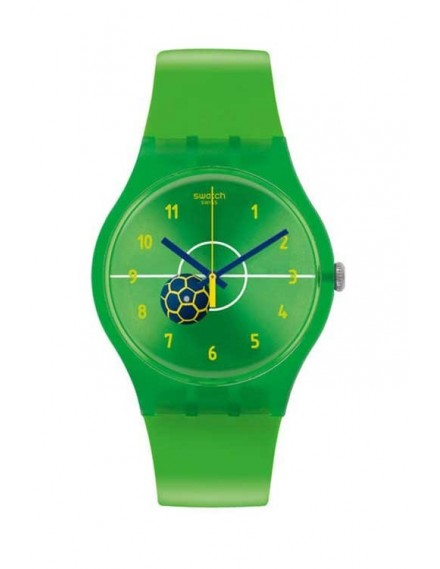 Swatch New Gent SUOZ175