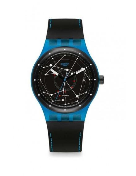 Swatch Sistem 51 SUTS401