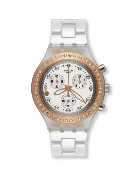 Swatch Svck4067Ag