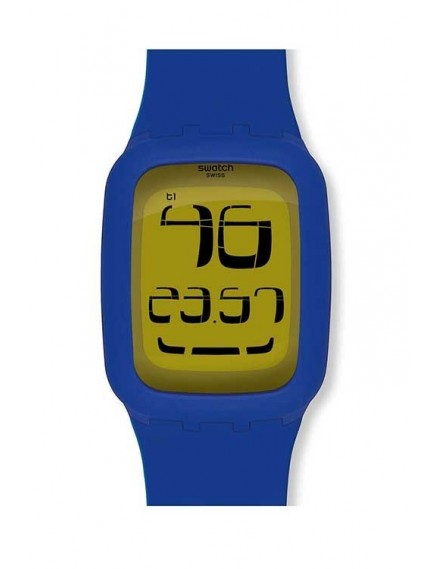 Swatch Touch SURN102