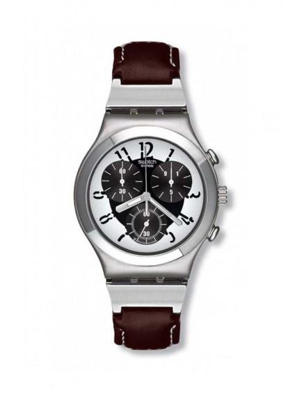 Swatch Ycs109