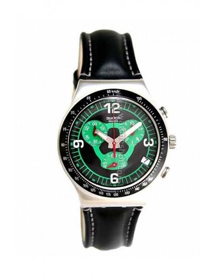 Swatch Ycs465