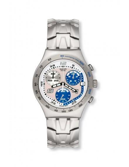 Swatch Ycs478G