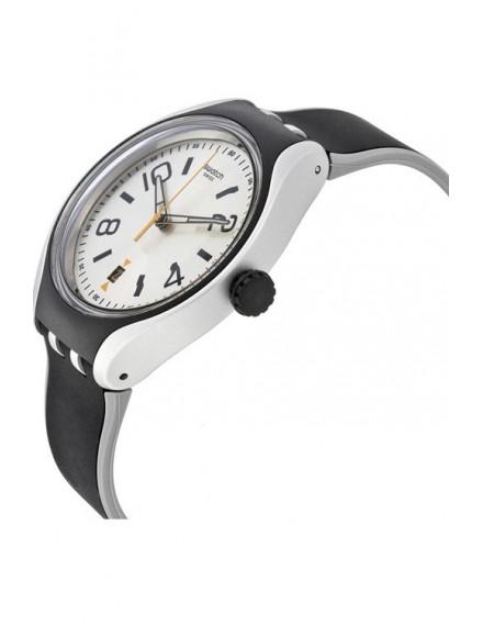 Swatch SUON111 - Unisex Watch